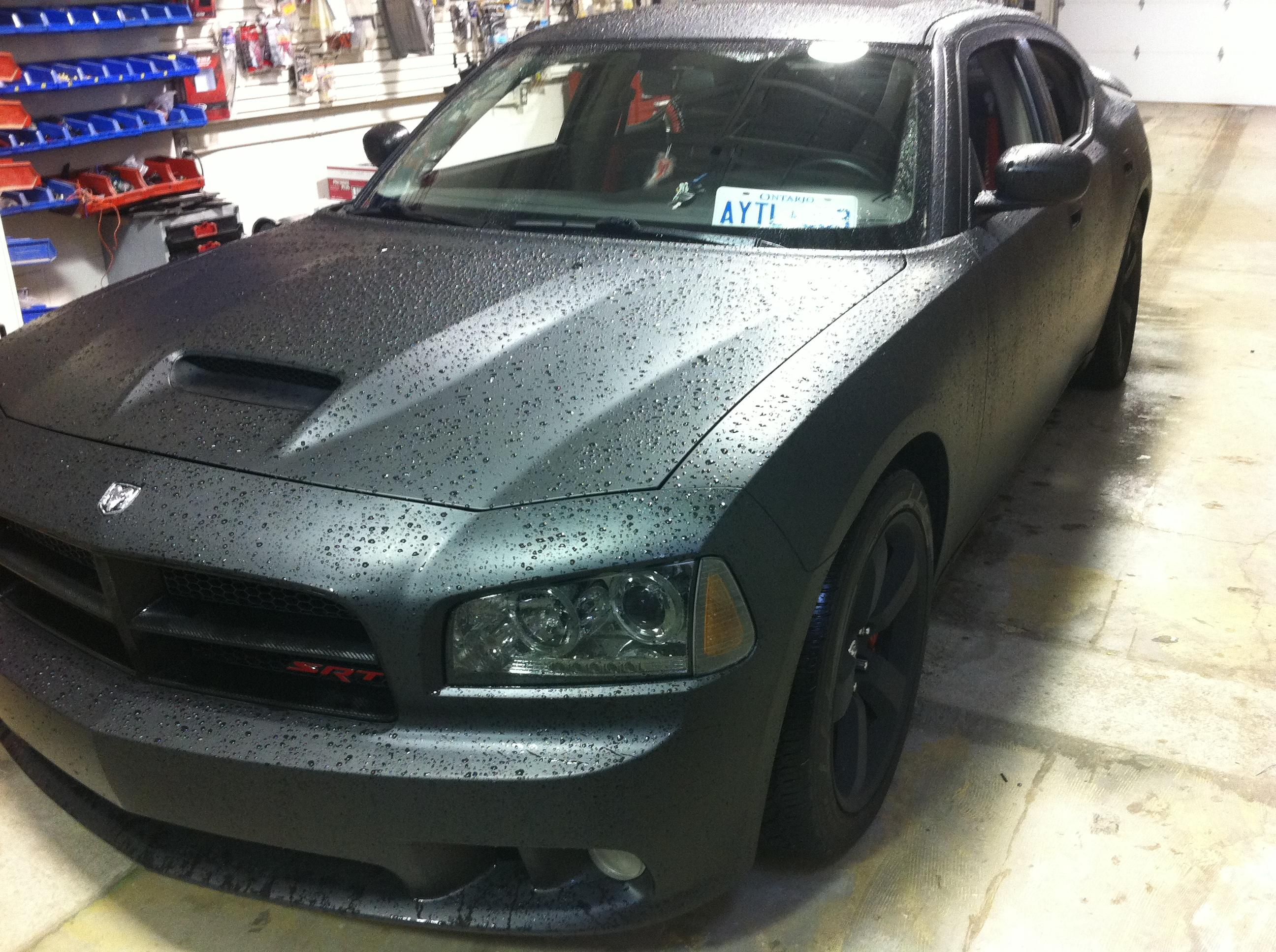 Dodge Charger Srt Black Dodge Charger Srt Black With Dodge Charger