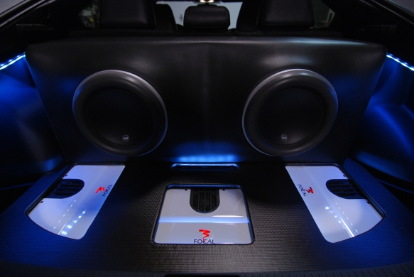 scion-tc-jl-audio-10w7-focal-custom-trunk