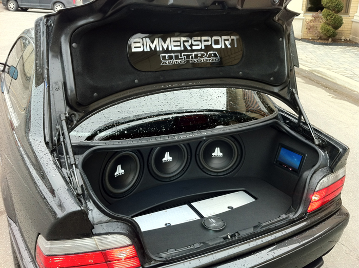 Incredible Man Cave Ideas That Will Make You Jealous together with 2 together with Solar Panels as well Sound System Setup Diagram moreover Watch. on car stereo setups