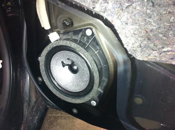 Audio Caddy Front Door Speakers Audio 17cm Adapters P 2735 besides Evil Xb also Watch also Pontiac Gto additionally Harley Roadglide Custom. on car audio door speaker pods