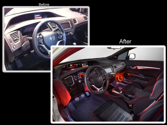 interior-before-and-after