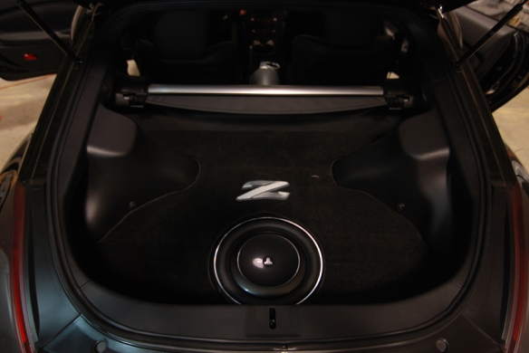 370z-jl-audio-tw5
