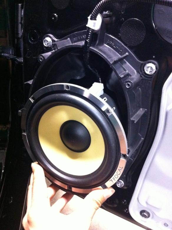 370z-speaker-depth