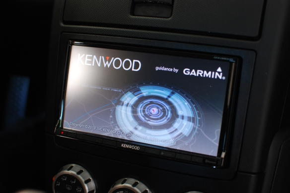 kenwood-dnn-990hd