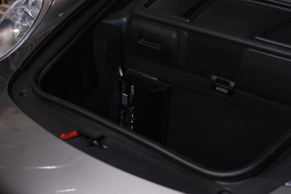 JL Audio XD700/5.