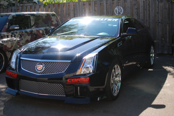 cadillac-cts-v-ultra-auto-sound-audio