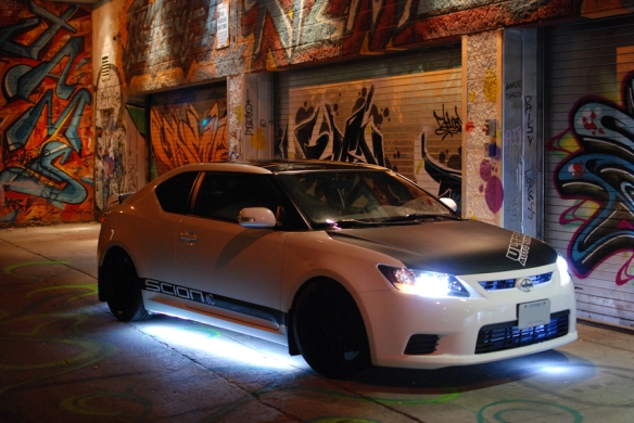 scion-tc-toronto