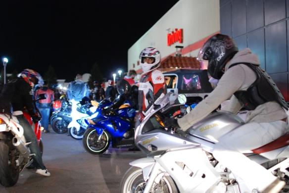 bikes-ertefa