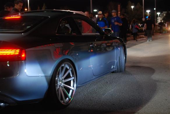 sexy-wheels