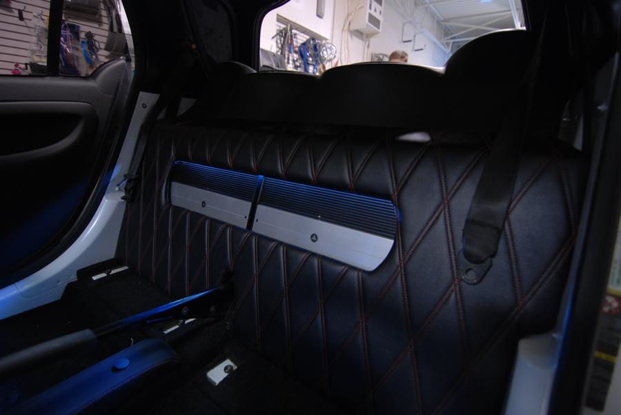 Interior lighting ultra auto sound page 3 - Interior smart lighting ...