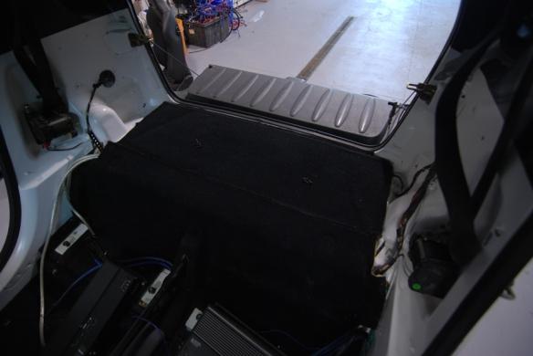 smart-trunk-ultra