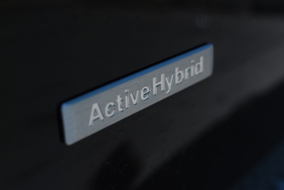 bmw-active-hybrid-amp-install-ultra-auto-sound