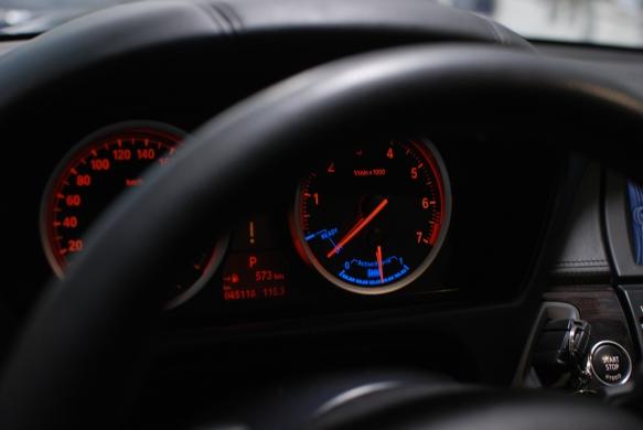 bmw-hybrid-dash