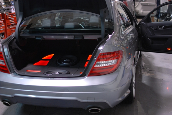 ultra-auto-sound-custom-audio-mercedes