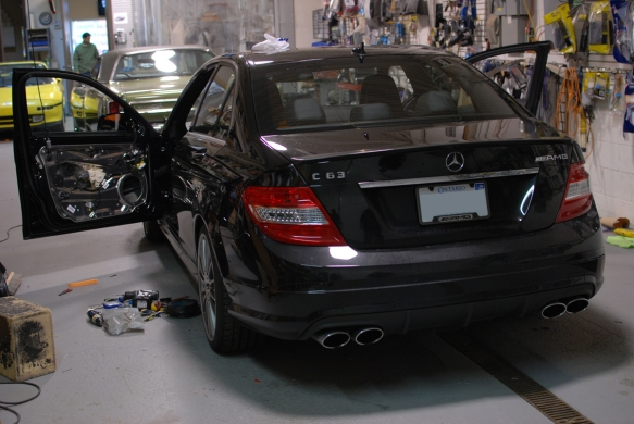 ultra-auto-sound-mercedes-audio-upgrade-amg