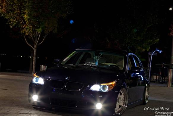 ertefa-bmw-max-ultra-auto