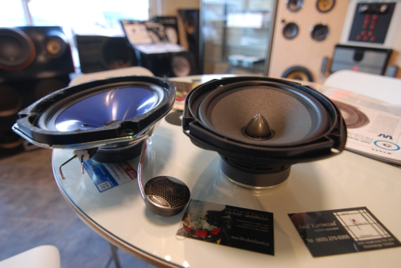 focal-iss690-vs-original-dodge-speaker
