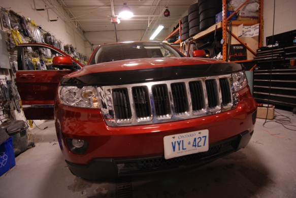 jeep-grand-cherokee-ultra-auto-sound-upgrade