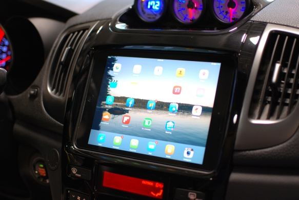 Best-apple-ipad-mini-install-kia-forte-turbo
