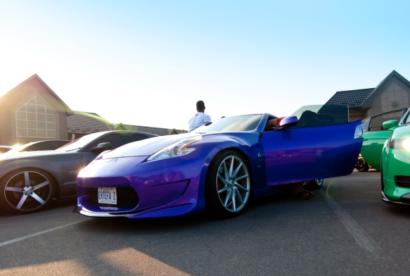 ertefa-z-purple-vossen