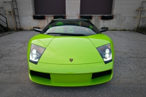 lamborghini-ultra-auto-sound-custom-audio-upgrade