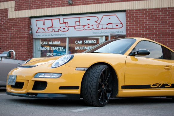 porsche-gt3-amazing-car-audio-ultra