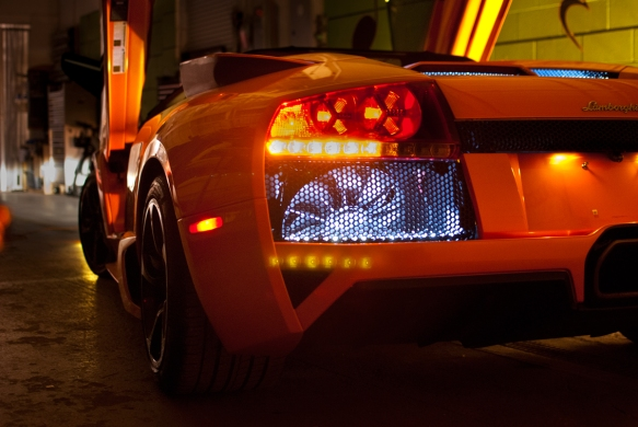 lamborghini-fan-lights-led-murcielago-ultra-auto-sound