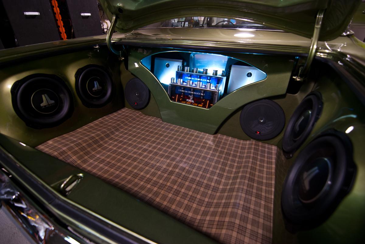 roadrunner ultra auto sound. Black Bedroom Furniture Sets. Home Design Ideas