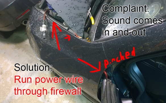 car-audio-fail-toronto-kijiji-ad-cheap-amp-install