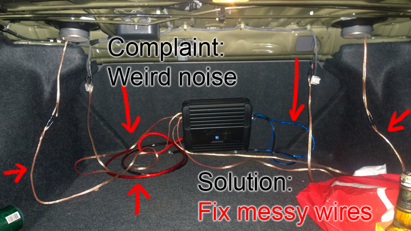 Best Car Stereo Installation In Toronto