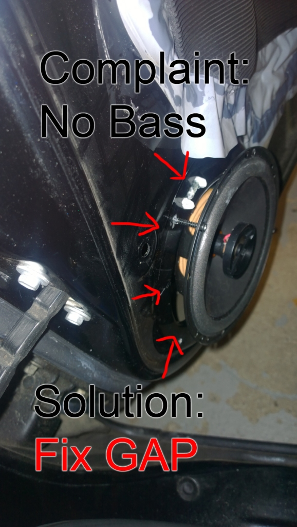 car-audio-install-fail-from-kijiji-no-name-car-audio-shop