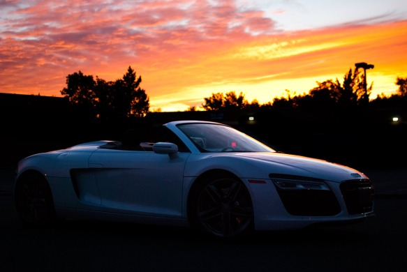 audi-r8-ultra-auto-sound-car-audio-mississauga-toronto-stereo-upgrade