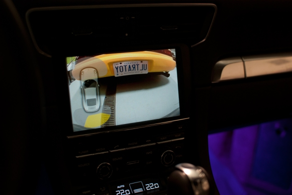 back-up-camera-porsche-911-ultra-auto-sound